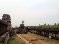 Экскурсии в Камбоджу